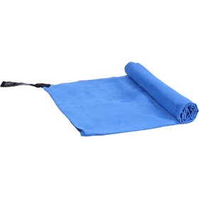 GEAR AID Outgo MicroNet Towel 75x120cm kobalt